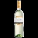 Cavit Trento Pinot Grigio Trentino trocken 0,75l