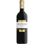 Cavit Trento Cabernet Sauvignon trocken 0,75l