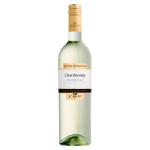 Cavit Trento Chardonnay Trentino trocken 0,75l