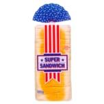 Gab Super Sandwich 750g