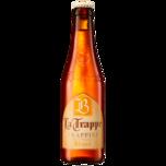La Trappe Blonde 0,33l