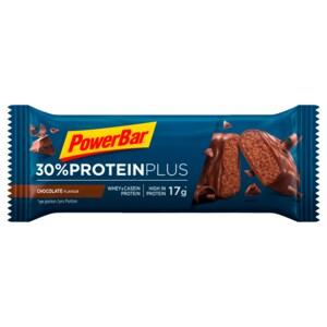 Powerbar Protein + Schokoladen-Geschmack 55g