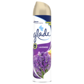 Glade by Brise Duftspray Lavendel 300ml