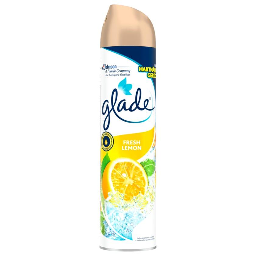 Glade by Brise Duftspray Frische Limone 300ml