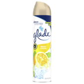 Glade by Brise Duftspray Orange & Jasmin 300ml