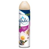 Glade by Brise Duftspray Relaxing Zen 300ml