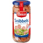 Meica Snibbels 207g