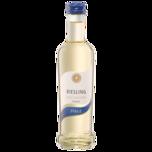 Rietburg Riesling Classic 0,25l