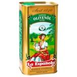 La Española natives Olivenöl extra 1l