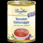 Escoffier Tomatencremesuppe 390ml