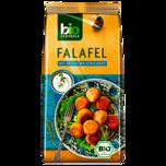 Bio Zentrale Falafel 200g