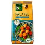 Biozentrale Bio Falafel 200g