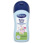 Bübchen Baby Bad für zarte Babyhaut 1000ml Flasche
