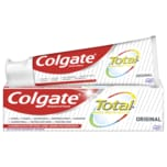 Colgate Total Zahnpasta Original 75ml