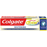 Colgate Total Zahncreme Whitening 75ml