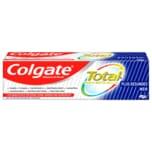 Colgate Total Zahnpasta Plus Gesundes Weiß 75ml