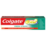 Colgate Total Zahncreme Fresh Stripe 75ml