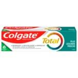 Colgate Total Zahnpasta Plus Gesunde Frische 75ml