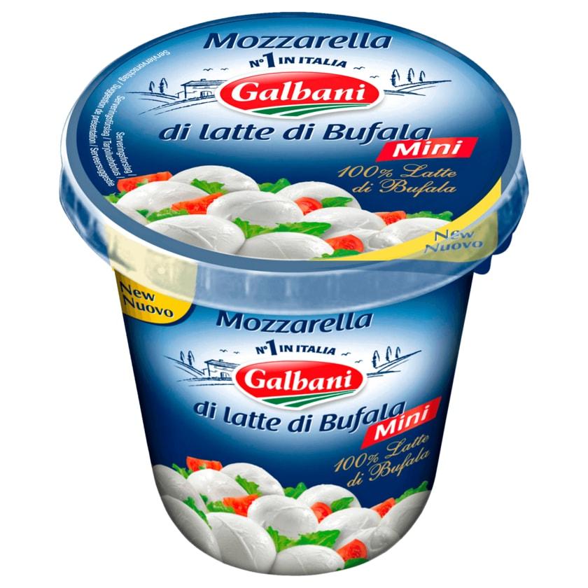 Galbani Mozzarella di latte di Bufala 350g