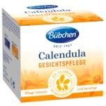 Bübchen Gesichtspflege Bio-Calendula 75ml
