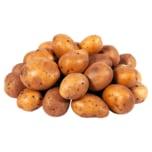Regional Kartoffeln festkochend 5kg Netz