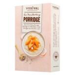 Verival Bio Marille-Honig Porridge 450g
