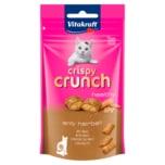 Vitakraft Crispy Crunch mit Malz 40g