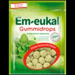 Em-Eukal Drops Eukalyptus-Menthol 90g