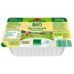 Schwarzwaldmilch Bio Speisequark Halbfettstufe 250g