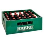 Härke Hell 30x0,33l