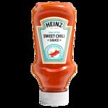 Heinz Sweet Chili Sauce 220ml