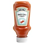 Heinz Sweet Chili Sauce 220ml