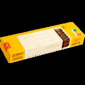 Leibniz Choco Black 'n' White 125g
