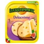 Leerdammer Delacrème Scheiben 125g