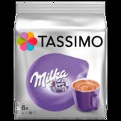 Tassimo Milka 240g, 8 Kapseln