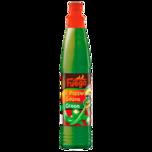 Fuego Hot-Pepper-Sauce green 85ml