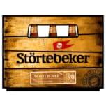 Störtebeker Scotch Ale 20x0,5l