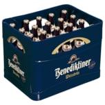 Benediktiner Weissbier Naturtrüb 20x0,5l