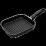 Rubicast Aluguss Steakpfanne