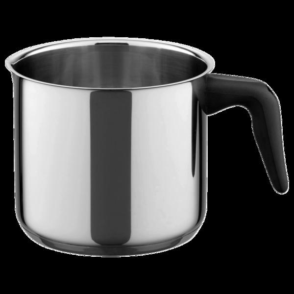Elo Meine Küche Milchtopf Juwel de Luxe Ø 12cm