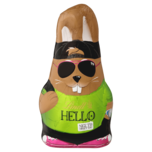 Lindt Hello Bunny Osterhase 140g