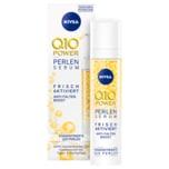Nivea Q10 Power Perlen-Serum Anti-Falten 40ml