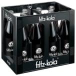 Fritz-kola 10x0,5l