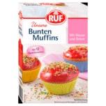 Ruf Bunte Muffins 420g