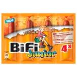 BiFi Junior 4 Stück