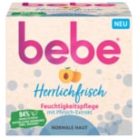 Bebe Young Care Feuchtigkeitspflege 50ml