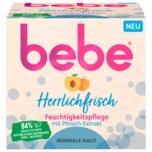 Bebe Young Care Feuchtigkeitspflege 50ml