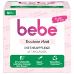 Bebe Young Care Intensivpflege 50ml