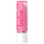 Bebe Young Care Lippenpflege Zartrosé 4,9g