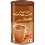 Jacobs Choco Cappuccino 500g